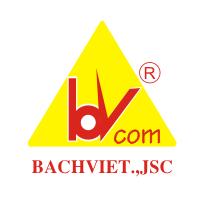Công ty cổ phần Bách Việt
