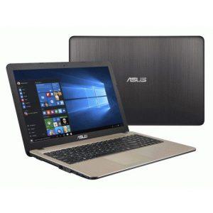 ASUS X540LJ - XX315D I3 5005U/ 4GB/ 500GB/ DVD RW/ VGA 2GB/ 15.6'