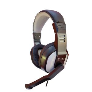 TAI NGHE SONY MDR-922.MV