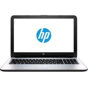 HP 15-AC146TU - P3V12PA I3-5005U/ 4GB/ 500GB/ DVDRW/ 15.6'