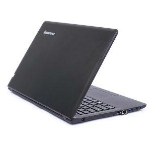 LENOVO IDEAPAD 100-14IBY80MH N2840/ 2GB/ 500GB/ 14.1'