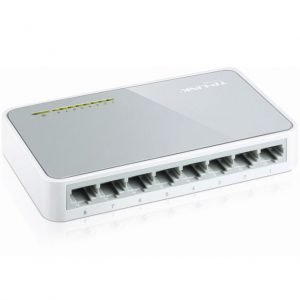 SWITCH TP-LINK 8 PORT