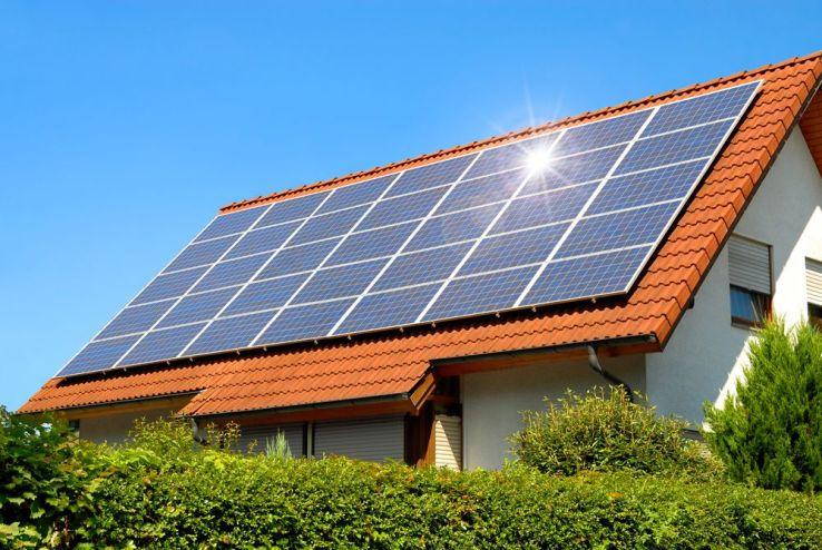 Ứng dụng điện thông minh trong nông nghiệp