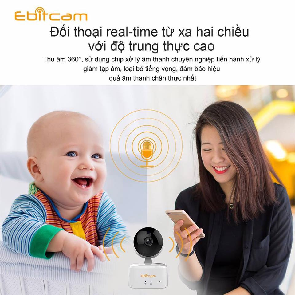 camera ip wifi ebitcam 2