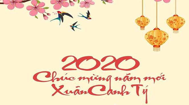 BVsolar – Sức bật mới trong năm 2020