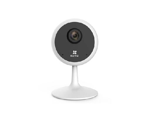 Camera Ezviz C1C 720/1080P