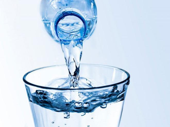 Tiêu chuẩn nước sạch – Bạn nên biết